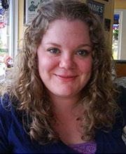 Angela Conley