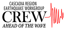 CREW logo_web
