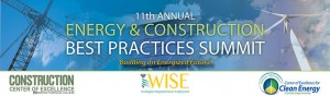 11th Annual Energy & Construction Best Practices