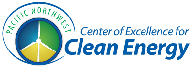 Clean-Energy-COE-weblogo