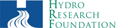 Hydro Research Foundation logo