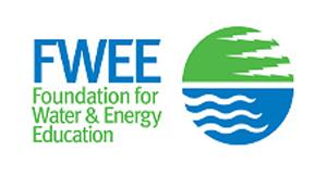 FWEE logo