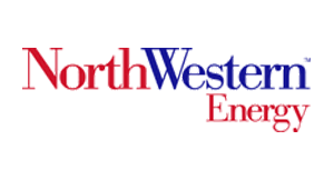 Northwestern Energy logo