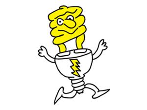 Zippie logo