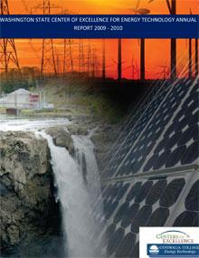 2009-10 COE Annual Report