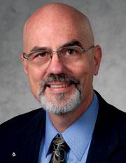 Pat McCarty